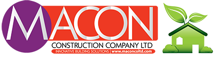Macon Construction Co Limited