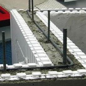 icf-block-wall